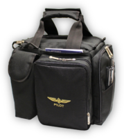 Bag PILOT Crosscountry