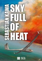 Sky Full Of Heat - Sebastian Kawa (english)