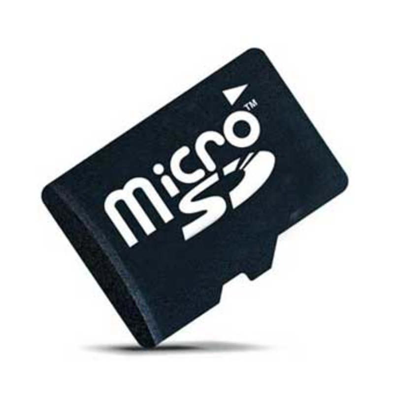 Micro Sd Karte 4gb.Microsd Karte 4gb
