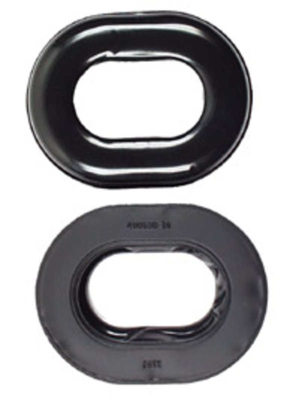 Brand New David Clark Replacement Comfort Cover For Ear Seals