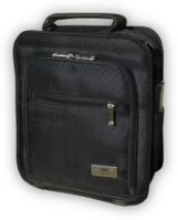 Tasche PILOT EFB (Electronic Flight Bag)