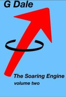 The Soaring Engine Volume 2 - English