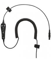 Bose A20 cable kit - LEMO, coiled cable, Bluetooth
