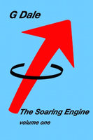 The Soaring Engine Volume 1 - Deutsch