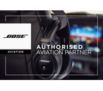 Bose Aviation Partner - AIR Store