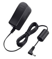 Power Charger BC-167 SD (ICOM IC-A24E / A6E / A22E / A3E)