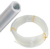 Instrument tubing silicone 5mm