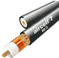 Antenna cable aircell 7