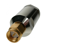 Antenna Connector SMA (male) - (aircell 7)
