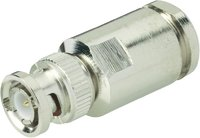 Antenna Connector BNC (Male) - (aircell 7)