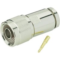 Antenna Connector N (Male) - (aircell 7)