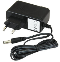 Power Adapter (PowerFLARM)