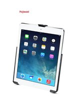 RAM Mount cradle (iPad Air 1-2)