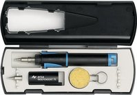 Wireless Gas Soldering Iron