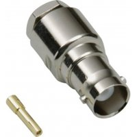 Antenna Connector BNC (Female) - (aircell 7)