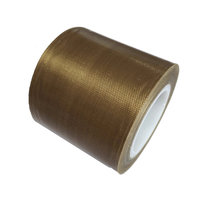 S-Sealing Tape non adhesive 50mm - 10m Roll
