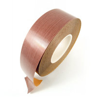 Sealing Tape TEFLON 38mm - 33m Roll