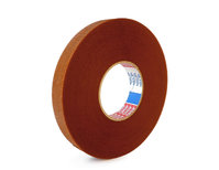 Dual Sided Tape Tesafix 50mm