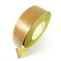 Sealing Tape 38mm - 33m Roll