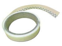 Model-Aircraft Adhesive Mylar Seal 20mm - 5m Roll