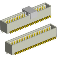B2B Connector for TRX-OEM