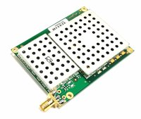 TRX-OEM - 1090MHz Receiver Module for OEMs