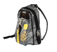 TOMCAT Airman Bag - Pilot Backpack