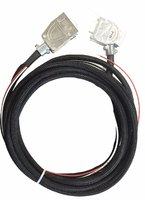 Data Bus Cable 1m (VT-01 to AIR Control Display)