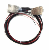 Data Bus Cable 1m (VT-01 Ultracompact to AIR Control Display)