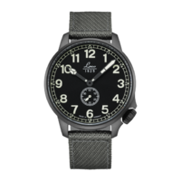 Laco Cockpit Watch Ju-52