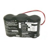 Kannad ELT battery kit BAT300 special price runtime up to 12/24
