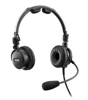 Telex Airman 8 ANR Headset