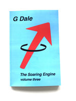 The Soaring Engine Volume 3 - English